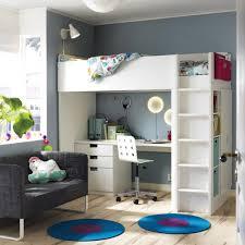best kids bedrooms ideas decoration ideas cheap best with kids best kids bedrooms ideas decoration ideas cheap best with kids bedrooms ideas furniture design