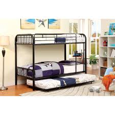 bunk bed tent and on pinterest think im going to do this with