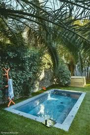 best 25 small backyard pools ideas on pinterest small pools