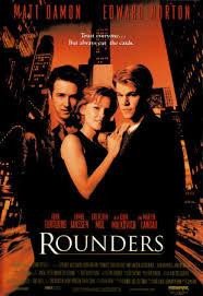 Rounders (1998) [Latino]