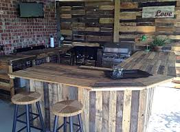 Functional Kitchen Ideas 17 Functional And Practical Outdoor Kitchen Design Ideas Style