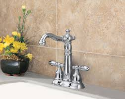 Removing An Old Kitchen Faucet by Victorian Kitchen Collection