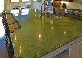 Bedroom Furniture Granite Top Inspiring Interior Design Ideas Resurfacing Your Kitchen Cabinet