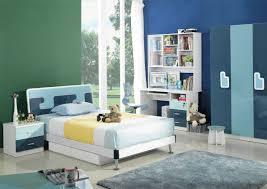 bedroom contempo cream teen bedroom design and decoration using outstanding images of cool room paint for your inspiration design and decoration inspiring blue boy