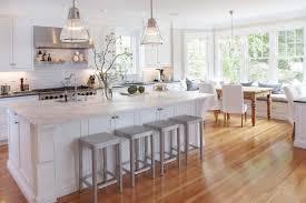 kitchen nice white kitchen island nice marbletop features