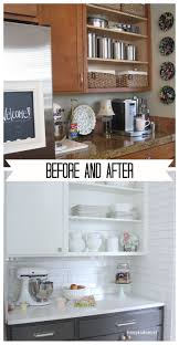 70 best design ideas using rta kitchen cabinets images on