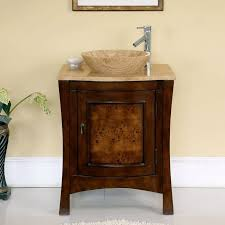 Discount Bathroom Cabinets And Vanities by Bathroom Sink Corner Vanity Bathroom Vanities And Cabinets Sink