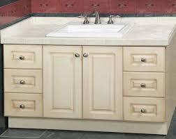 bathroom unfinished bathroom vanities lowes sinks surplus