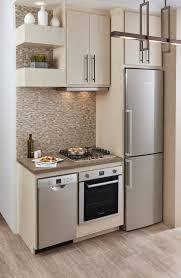 Mini Kitchen Cabinet Compact Kitchen Cabinets Home Decoration Ideas