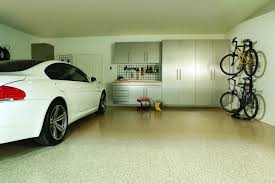 amazing garage interior designs design home depot putting cars and other vehicles the garage that wide enough namuntetap beautiful not fully impressed bicycle hanging room was near