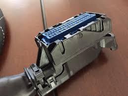 lexus is300 nz suprastore brand parts suprastore lexus is300 plug n play aem