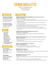 graphic artist resume examples branding your resume free resume example and writing download graphic design resume samples brand ambassador resume sample management brand ambassador resume sample management template