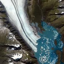 Kenai Peninsula Borough, Alaska
