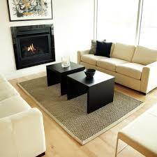 Outdoor Carpet Cheap Rugs Outdoor Rugs Walmart 4x6 Area Rugs 4x6 Carpet