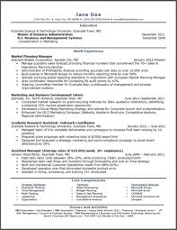 Online Marketing Manager Resume by Simple Resume Samples Experience Resumes