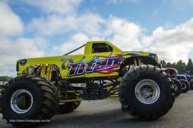 monster jam trucks 2014 monster trucks show mark ahrens photography