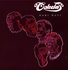 Cokelat - Album Dari Hati | Music
