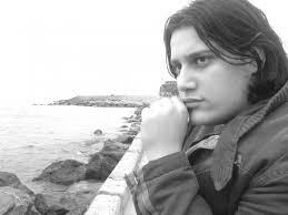 Ilker-Dursun Öztürk updated his profile picture: - PdCqO0NGXv4