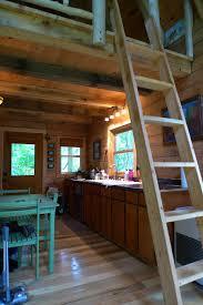 Tiny Cabin Appalachian Mountains Cabin U2013 Tiny House Swoon
