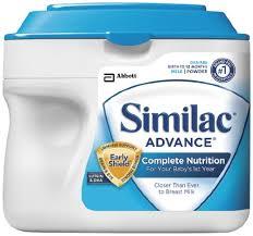 diapers com black friday similac advance early shield formula powder 23 2 ounces pack