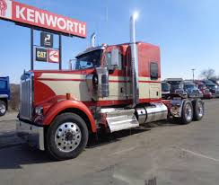 2018 kenworth w900 2018 kenworth w900 pictures to pin on pinterest pinsdaddy