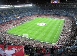 1988–89 European Cup