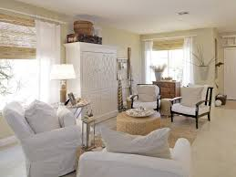 Cottage Home Decor Ideas by Cottage Style