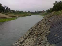 Tangon River
