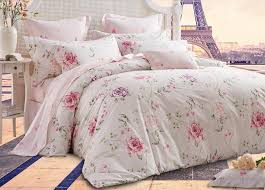 Girls Bedding Full by Country Bedding Promotion Shop For Promotional Country