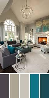 living room colors ideas home design ideas