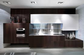 Modern Kitchen Design Images Gorgeously Minimal Kitchens With Perfect Organization