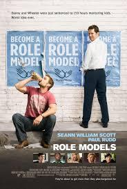 Bẻ Sừng Làm Gương Role Models