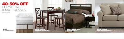 Jcpenney Dining Room Jcpenney Living Room Furniture Sets U2013 Modern House