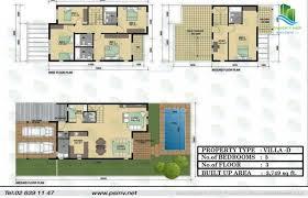 lovely mediterranean beach house plans 7 floor 20plan 205 lovely mediterranean beach house plans 7 floor 20plan 205 20bedroom 20bua 2037491 20sqft jpg