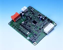 d6 1 u2013 analysis of the state of the art on bms