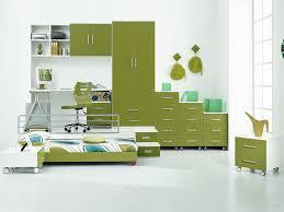 Unique Kids Bedroom Furniture Bedroom Sets Cool Bedroom Furniture Contemporary Kids Bedroom