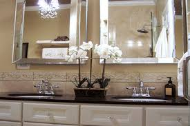 Country Bathroom Designs Stunning 30 Modern Country Style Bathroom Ideas Decorating Design