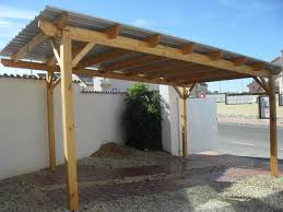 diy how to build a flat roof carport wooden pdf plans wood pergola