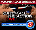 Sports Live On Justin.TV!: BOXING