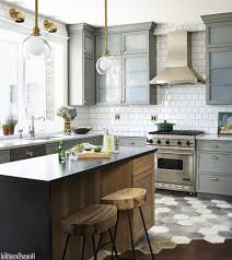 20 best kitchen remodel design for small spaces astrolabeidaho com