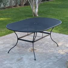 Mesh Patio Chair 49 Wrought Iron Patio Table Iron Outdoor Tables D1jpg