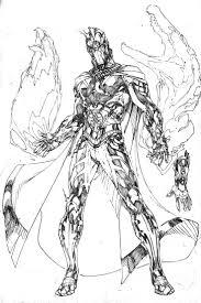 dc comics super heroes 105 superheroes u2013 printable coloring pages
