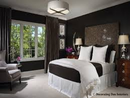 Bedroom Ideas With Blue And Brown Brown And White Bedroom Ideas At Inspiring White Blue Brown