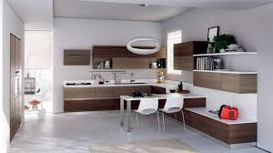 outstanding brown and white kitchen designs 68 with additional