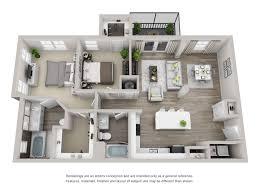 Biltmore House Floor Plan Bainbridge Coral Springs Floor Plans For Rent Coral Springs Florida
