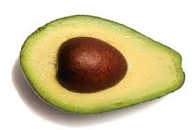 Usos e benefícios do caroço de abacate - Lar Natural