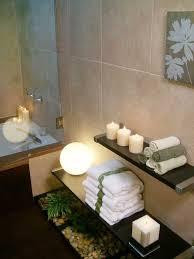 Best  Small Spa Bathroom Ideas On Pinterest Elegant Bathroom - Home bathroom design ideas