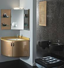 bathroom cabinets first rate tall corner corner cabinet for