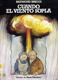 Cuando el viento sopla (1986)