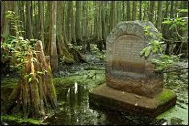 History of the Louisiana Purchase   Louisiana Purchase State Park     Louisiana Purchase monument